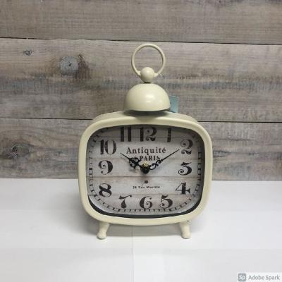 שעון שמנת