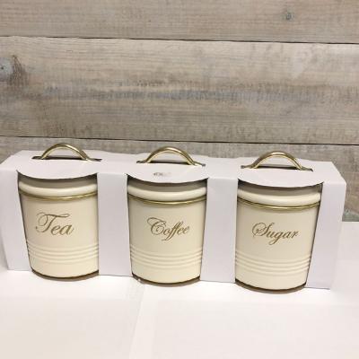 קפה תה סוכר שמנת
